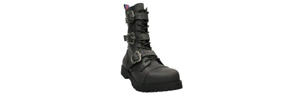 BOOTS | STIEFEL